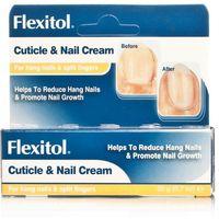 Flexitol Cuticle and Nail Cream