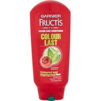 Garnier Fructis Color Last Conditioner