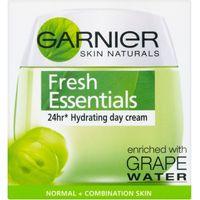 Garnier Fresh Essentials Hydrating Day Care Day Cream
