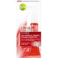 Garnier Ultralift Anti-Wrinkle Firming Eye Cream