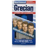 Grecian 2000 Lotion