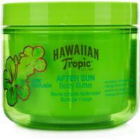 Hawaiian Tropic Lime Coolada Body Butter
