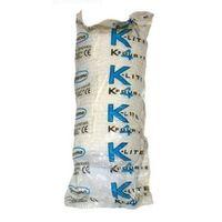 K Lite Bandage 7cm X 4.5m