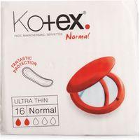 Kotex Ultra Normal