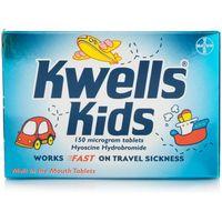 Kwells Junior