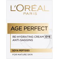 L'Oreal Age Perfect Reinforcing Eye Cream