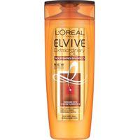 L'Oreal Elvive Extraordinary Oil Shampoo Overdry