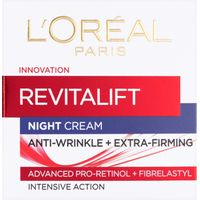 L'Oreal Revitalift Anti-Wrinkle & Firming Night Cream