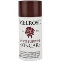 Melrose Stick