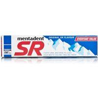 Mentadent SR Toothpaste