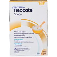 Neocate Spoon Sachet Formula Expiry Date March 15
