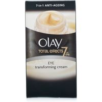 Olay Total Effects Transformation Eye Cream