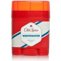Old Spice White Water Deodorant Stick