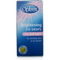 Optrex Eye Brightening Drops