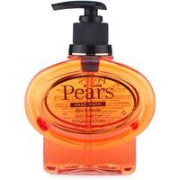 Pears Handwash