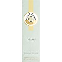 Roger & Gallet Green Tea Fragrance Water Spray