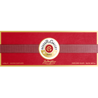 Roger and Gallet Jean-Marie Farina Soap Coffret