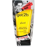 Schwarzkopf Got2b Glued Water Resistant Spiking Glue