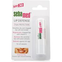 Sebamed Lip Defense Balm SPF30