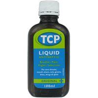 TCP Liquid Antiseptic Original