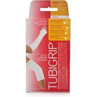 Tubigrip C