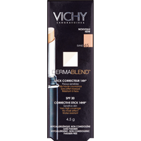 Vichy Dermablend Corrective Stick 45 Gold