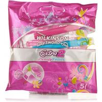 Wilkinson Sword Extra 2 Beauty Razors