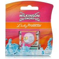 Wilkinson Sword Lady Protector Cartridges