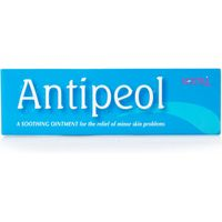 Antipeol Ointment 37g