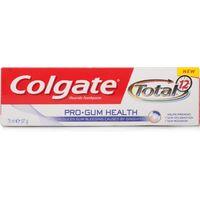 Colgate Total Pro Gum Health Toothpaste