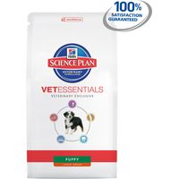 Hills Science Plan Vet Essentials Puppy Large Breed