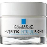 La Roche Posay Nutritic Intense for Very Dry Skin