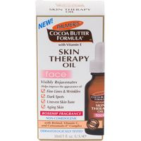 Palmers Cocoa Butter Formula Skin Therapy Oil for Face