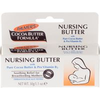 Palmers Cocoa Butter Nursing Butter