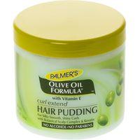 Palmers Olive Oil Formula Curl Pudding