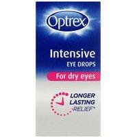 Optrex Dry Eye Drops