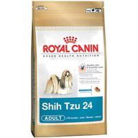 Royal Canin Breed Healthy Nutrition Shih Tzu 24