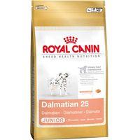 Royal Canin Canine Dalmation Junior