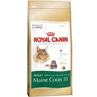 Royal Canin Feline Breed Nutrition Maine Coon 31