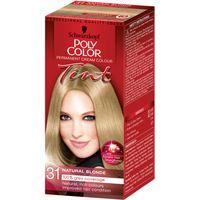 Schwarzkopf Poly Color Tint 31 Natural Blonde