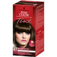 Schwarzkopf Poly Color Tint 41 Natural Medium Brown