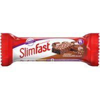 Slimfast Snack Bar Heavenley Chocolate