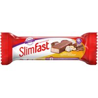 Slimfast Snack Bar Nutty Nougat 25g