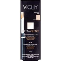Vichy Dermablend Corrective Stick 15 Opal