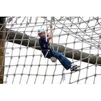 High Ropes Adventure (Child)