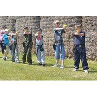Kids Spy Camp Special Offer