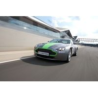 Top Circuits Supercar Driving