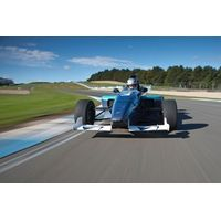Single Seater Experience (UK Wide)