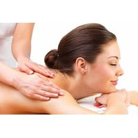 Express Pamper Treatment at Vibro Suite