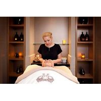 St Pancras Spa Ultimate Face And Body for One